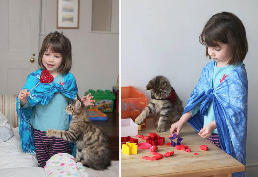gatto-terapia-autismo-bambina-iris-grace-15
