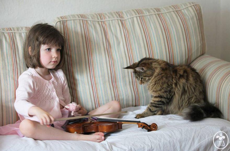 gatto-terapia-autismo-bambina-iris-grace-21