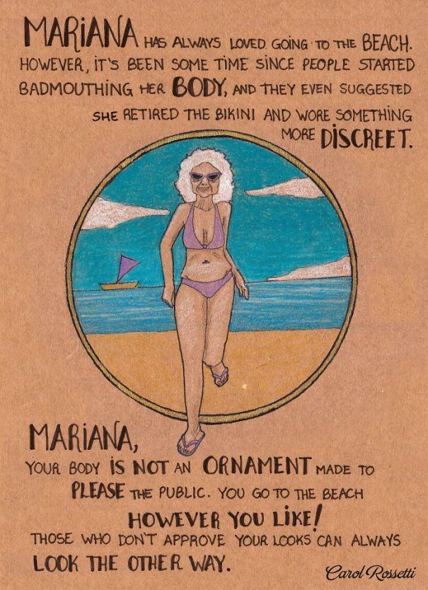 illustrazioni-pregiudizi-sessuali-donne-carol-rossetti-04