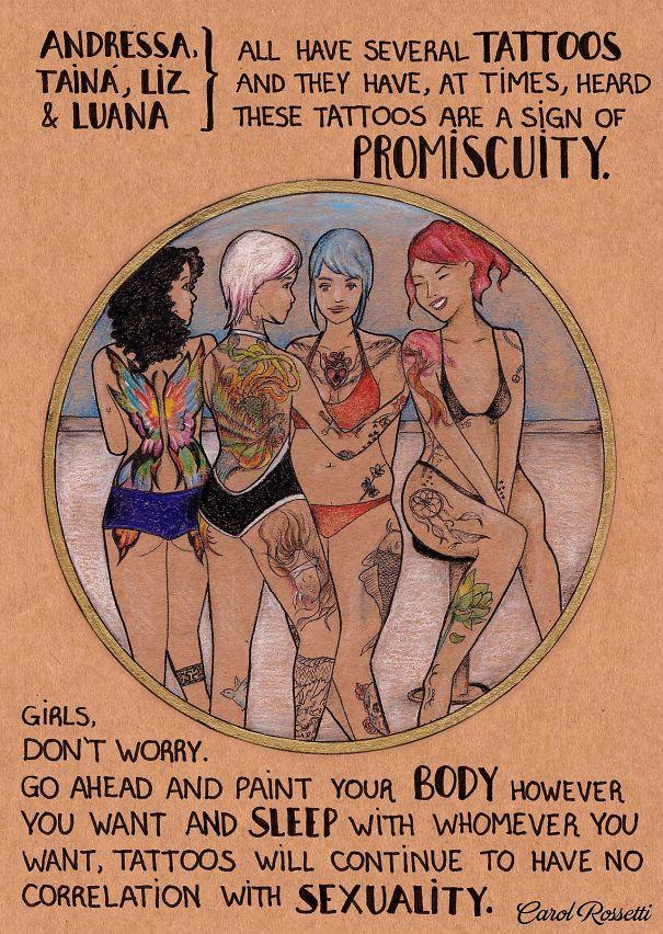 illustrazioni-pregiudizi-sessuali-donne-carol-rossetti-09