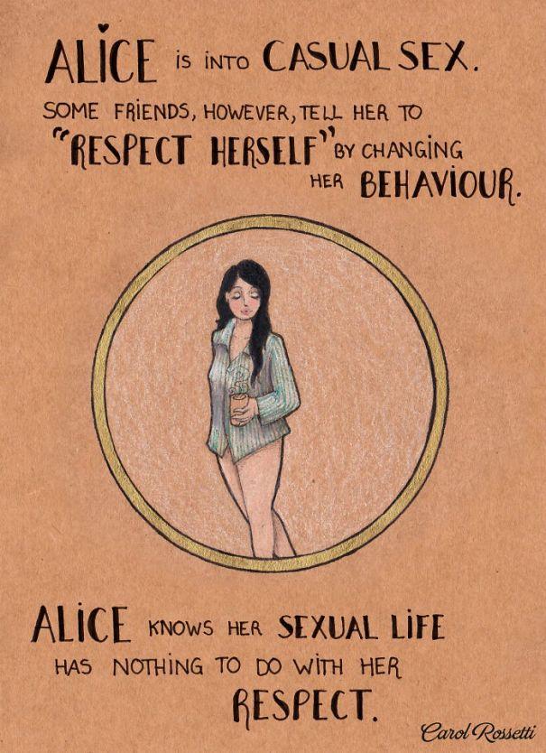 illustrazioni-pregiudizi-sessuali-donne-carol-rossetti-15