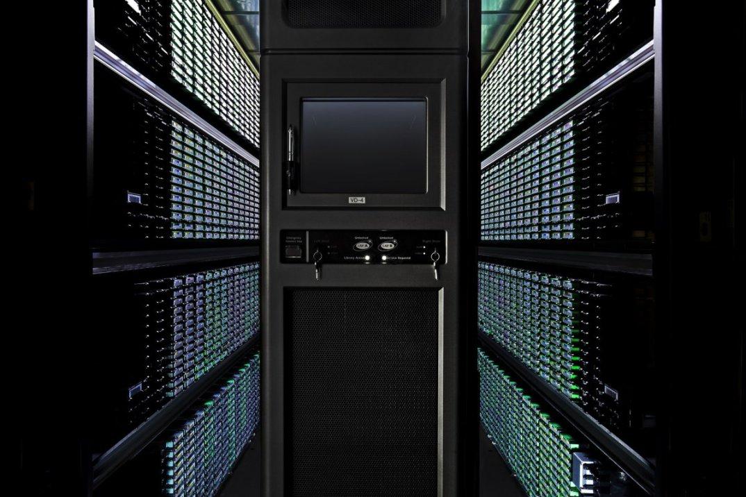 interno-data-center-centri-dati-google-network-01