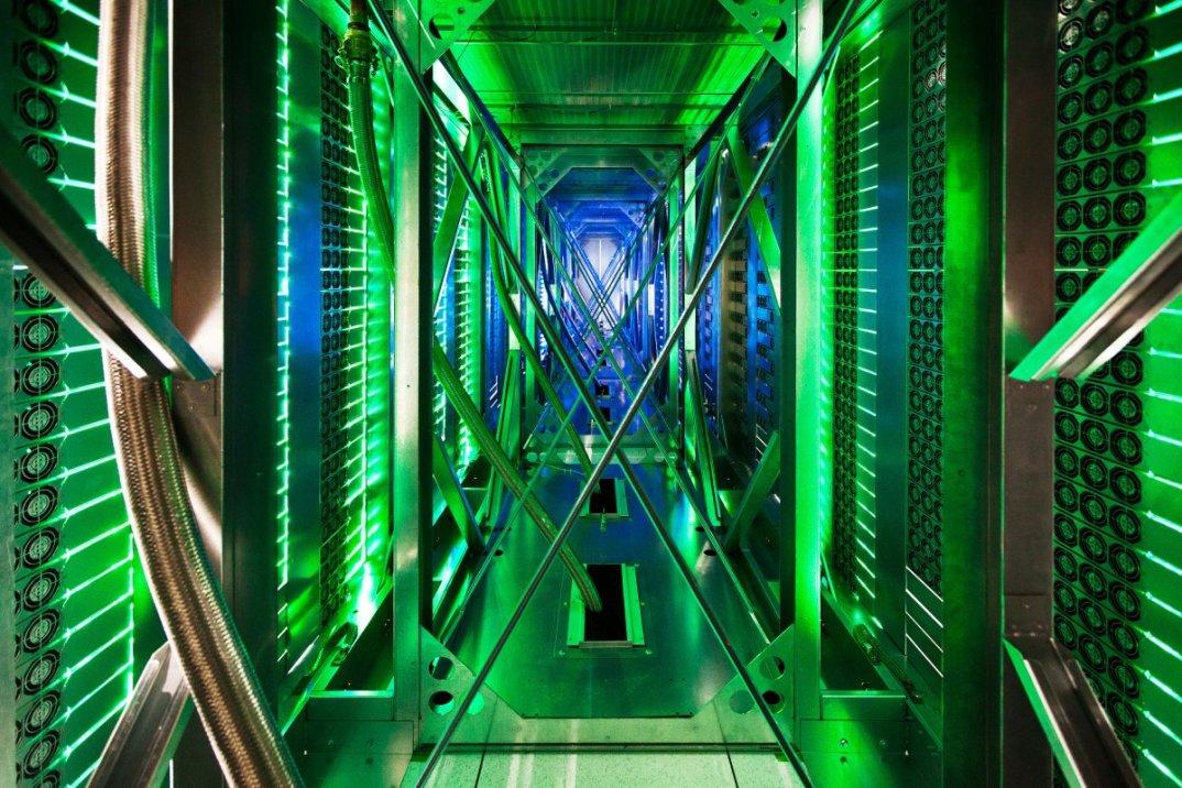 interno-data-center-centri-dati-google-network-02