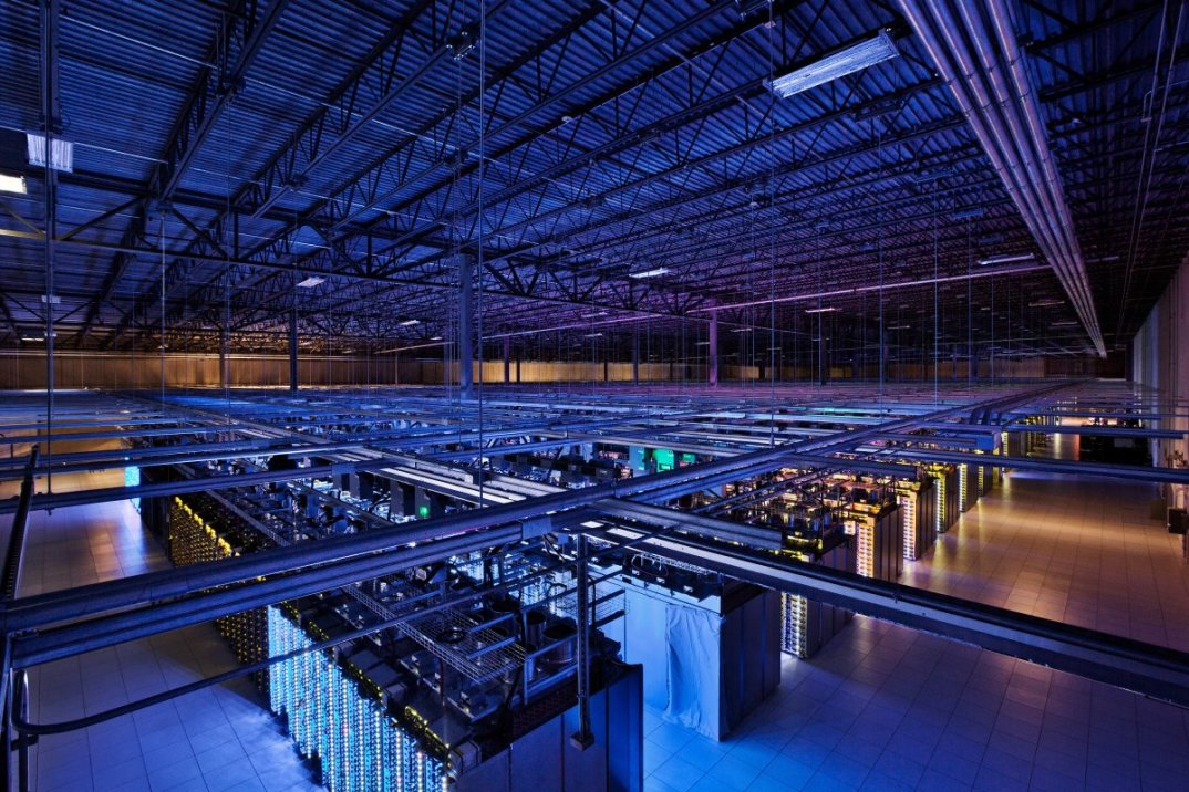interno-data-center-centri-dati-google-network-07