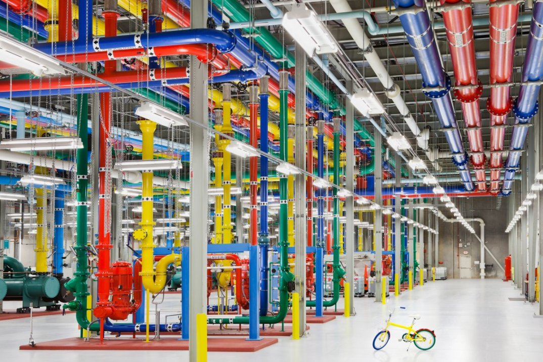 interno-data-center-centri-dati-google-network-08