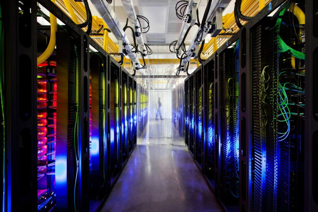 interno-data-center-centri-dati-google-network-12