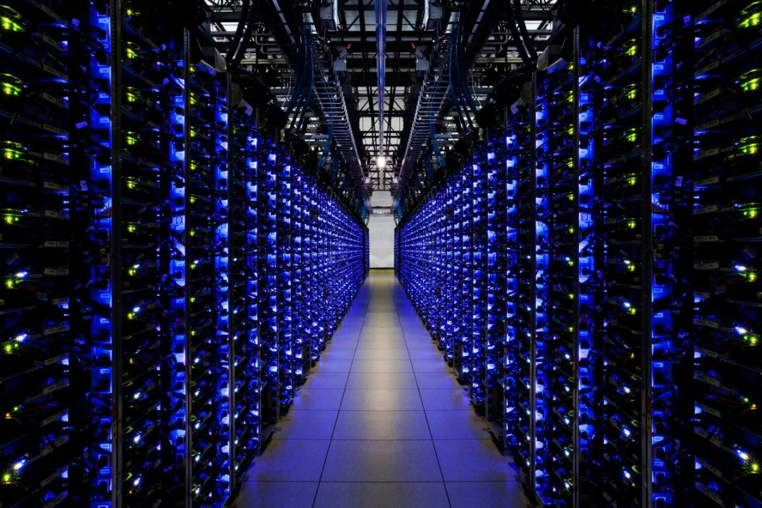 interno-data-center-centri-dati-google-network-13