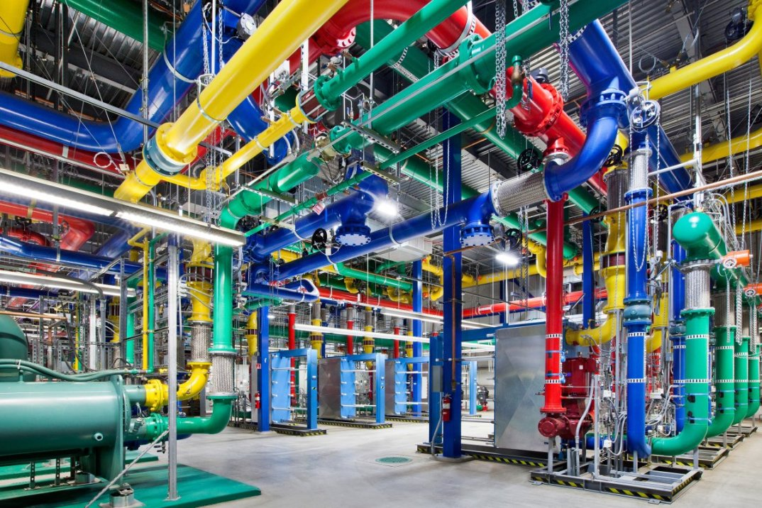 interno-data-center-centri-dati-google-network-15
