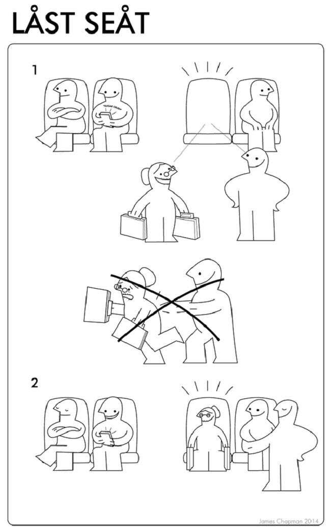 istruzioni-ikea-consigli-di-vita-james-chapman-4