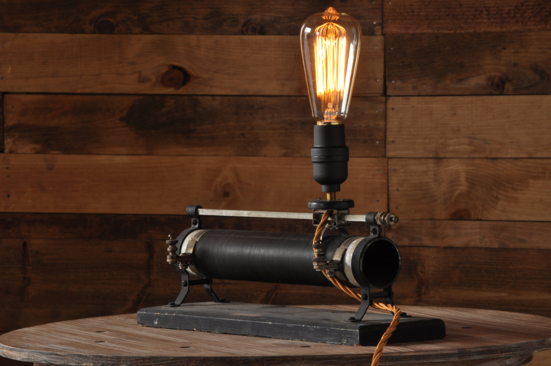 lampadari giganti : lampadari-applique-lampade-creativi-post-industriale-bottiglie ...