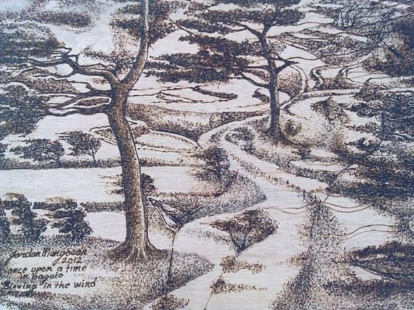 luce-sole-pirografia-lente-ingrandimento-arte-jordan-mang-osan-03