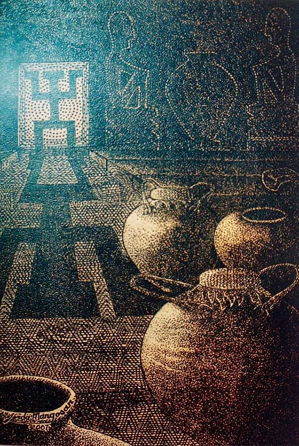luce-sole-pirografia-lente-ingrandimento-arte-jordan-mang-osan-05