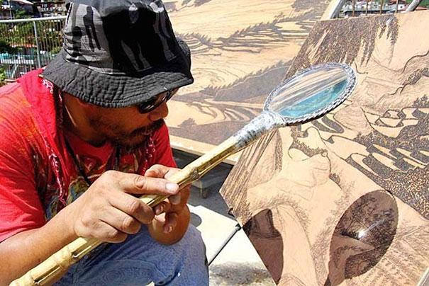 luce-sole-pirografia-lente-ingrandimento-arte-jordan-mang-osan-06