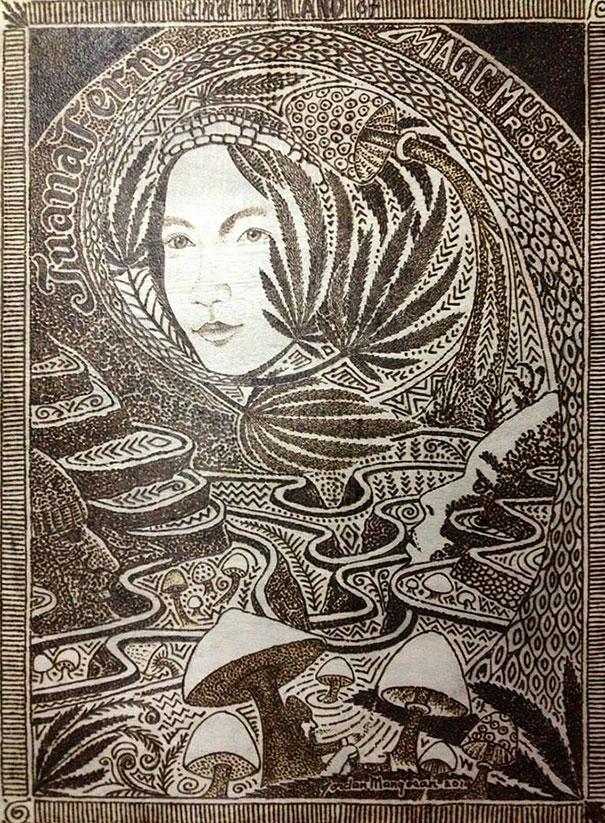 luce-sole-pirografia-lente-ingrandimento-arte-jordan-mang-osan-07