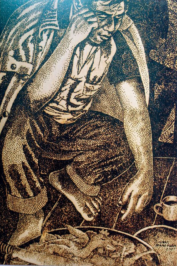 luce-sole-pirografia-lente-ingrandimento-arte-jordan-mang-osan-08