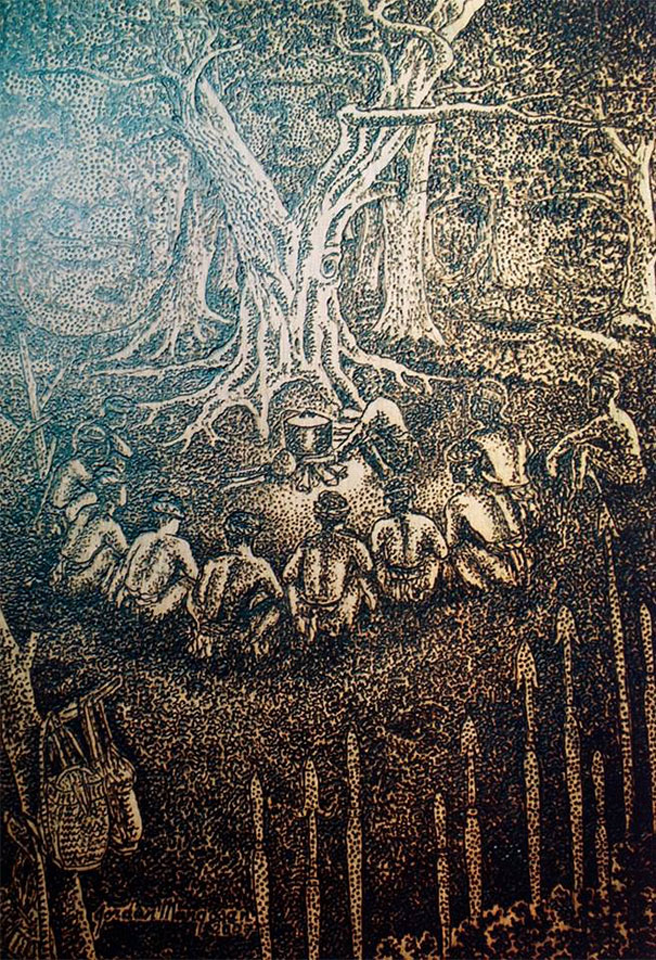 luce-sole-pirografia-lente-ingrandimento-arte-jordan-mang-osan-10