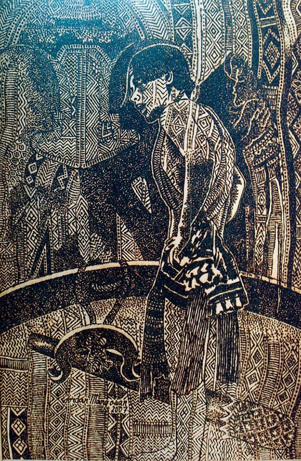 luce-sole-pirografia-lente-ingrandimento-arte-jordan-mang-osan-11