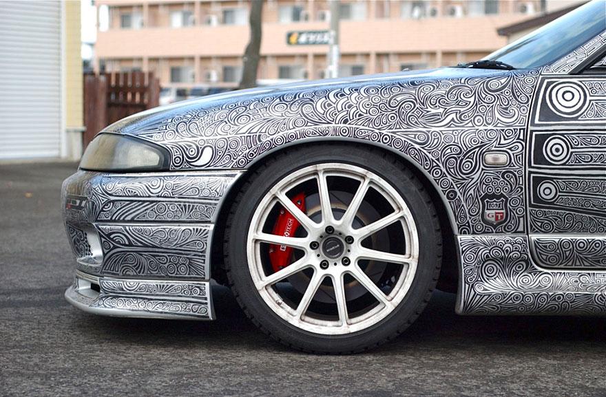 macchina-auto-automobile-disegni-arte-penna-08