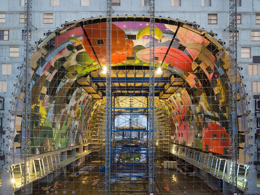 markthal-rotterdam-mercato-coperto-arte-murali-mvrdv-03