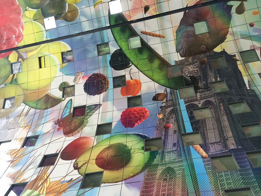 markthal-rotterdam-mercato-coperto-arte-murali-mvrdv-13
