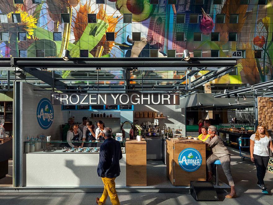 markthal-rotterdam-mercato-coperto-arte-murali-mvrdv-14