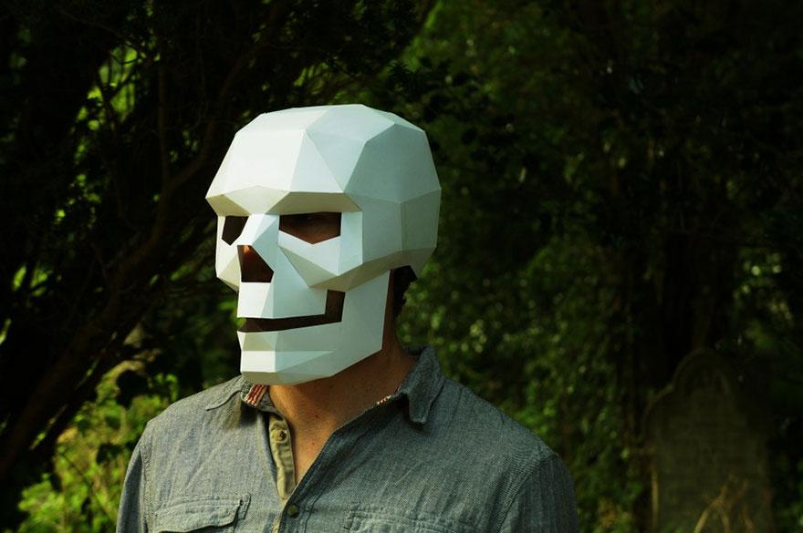 maschere-halloween-carnevale-geometriche-fai-da-te-steve-wintercroft-01