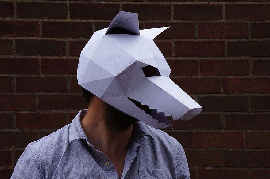 maschere-halloween-carnevale-geometriche-fai-da-te-steve-wintercroft-02