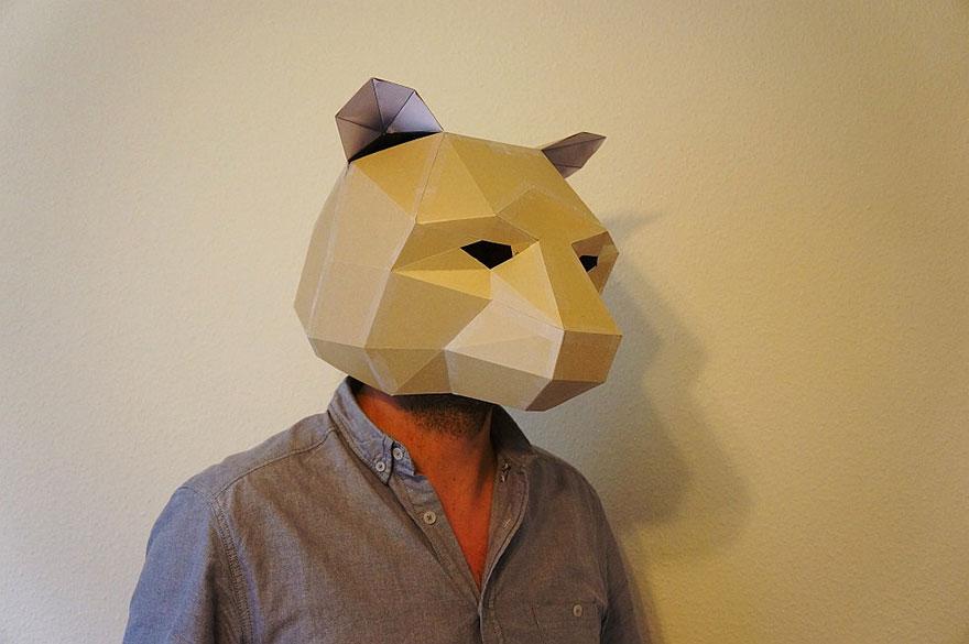 maschere-halloween-carnevale-geometriche-fai-da-te-steve-wintercroft-04