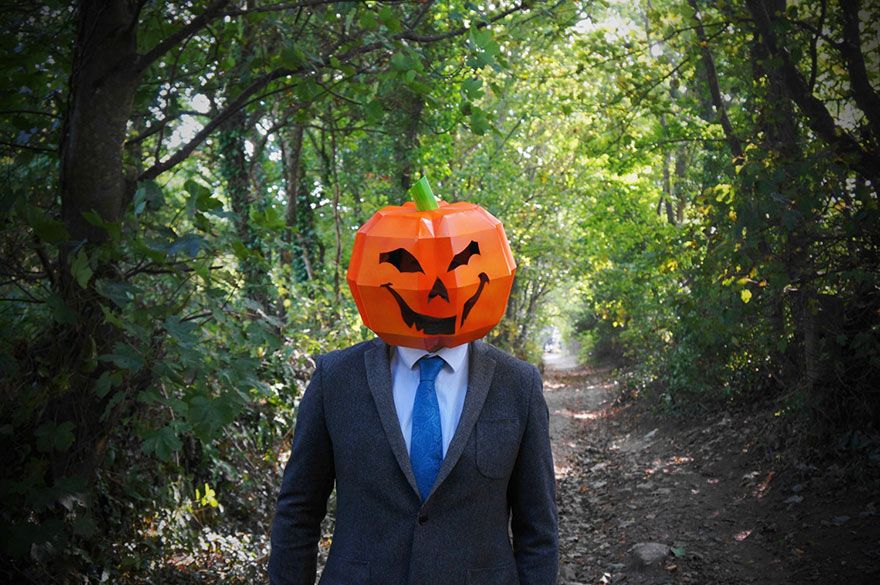 maschere-halloween-carnevale-geometriche-fai-da-te-steve-wintercroft-05