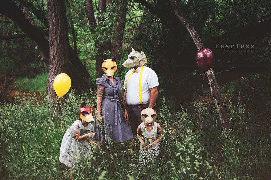 maschere-halloween-carnevale-geometriche-fai-da-te-steve-wintercroft-06