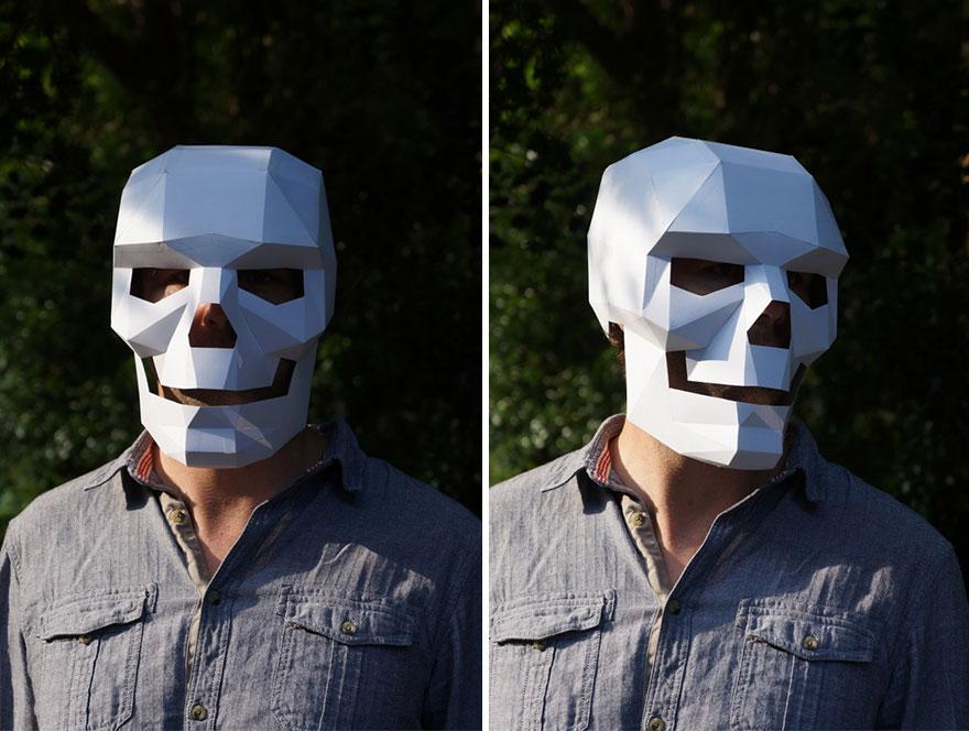 maschere-halloween-carnevale-geometriche-fai-da-te-steve-wintercroft-08