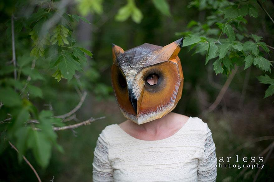 maschere-halloween-carnevale-geometriche-fai-da-te-steve-wintercroft-09
