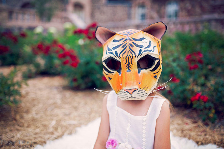 maschere-halloween-carnevale-geometriche-fai-da-te-steve-wintercroft-11
