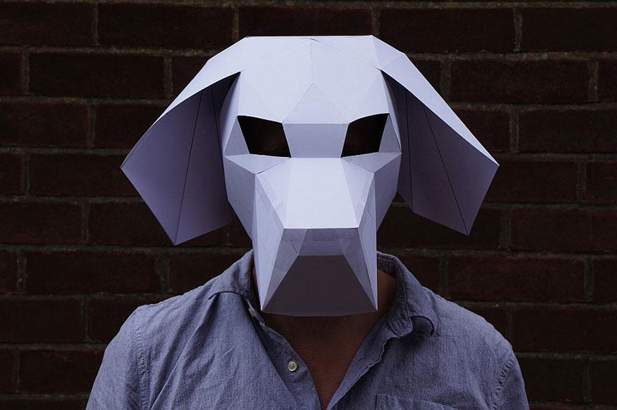 maschere-halloween-carnevale-geometriche-fai-da-te-steve-wintercroft-13