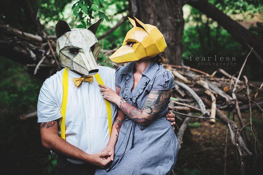 maschere-halloween-carnevale-geometriche-fai-da-te-steve-wintercroft-14