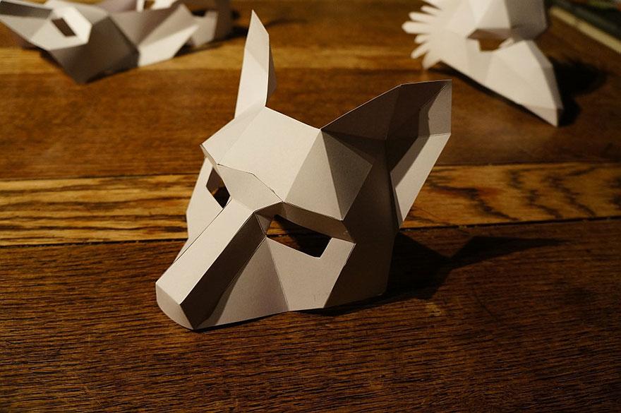 maschere-halloween-carnevale-geometriche-fai-da-te-steve-wintercroft-15