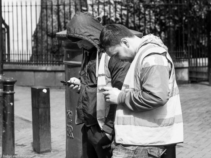morte-della-conversazione-smartphone-facebook-telefonini-01