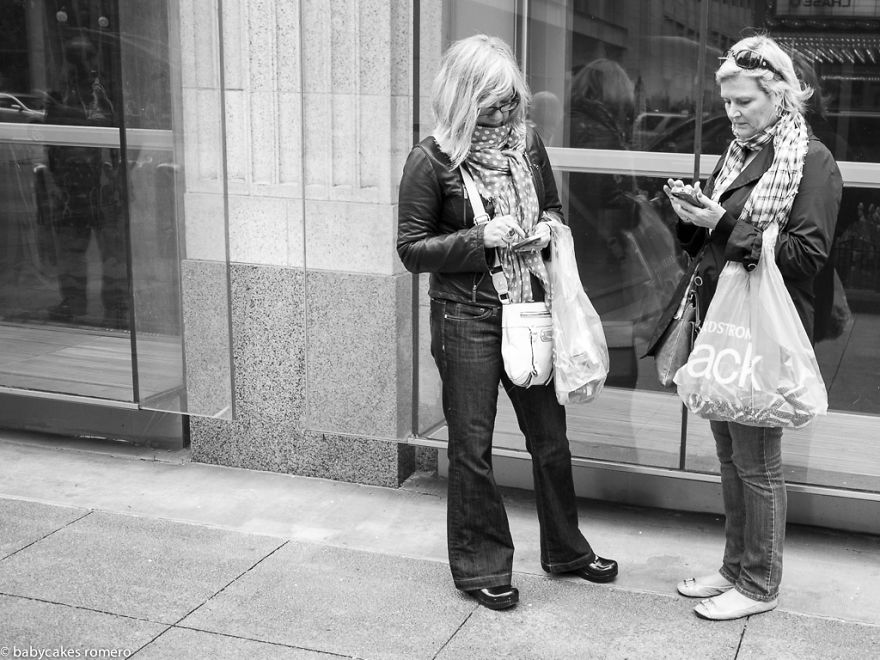 morte-della-conversazione-smartphone-facebook-telefonini-06