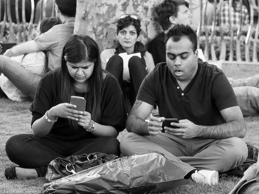 morte-della-conversazione-smartphone-facebook-telefonini-12