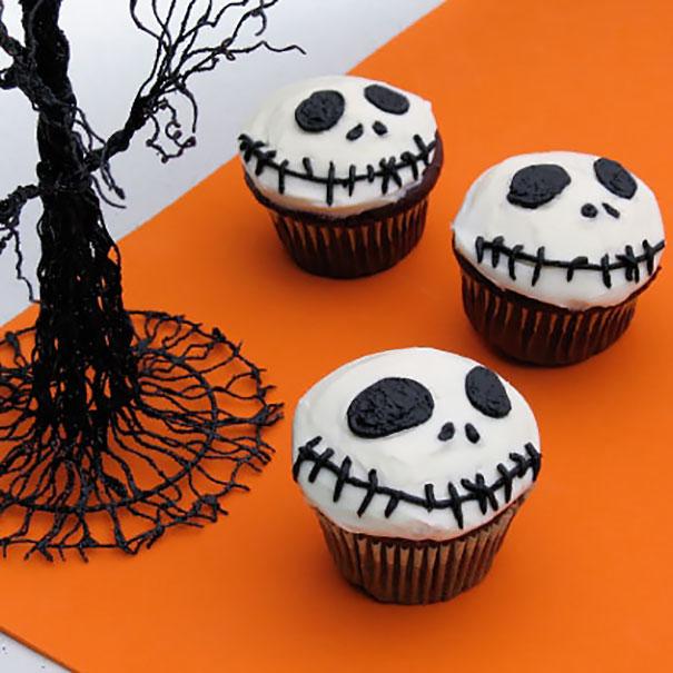 muffin-dolcetti-halloween-03