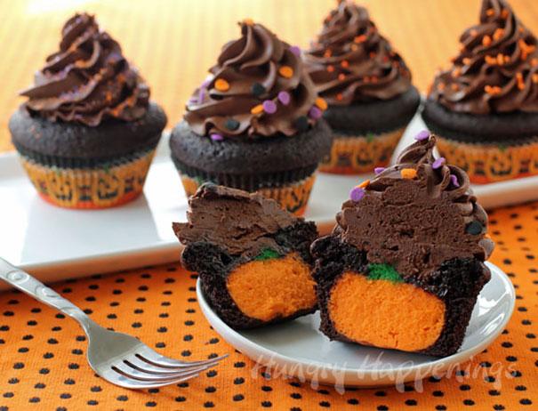 muffin-dolcetti-halloween-04