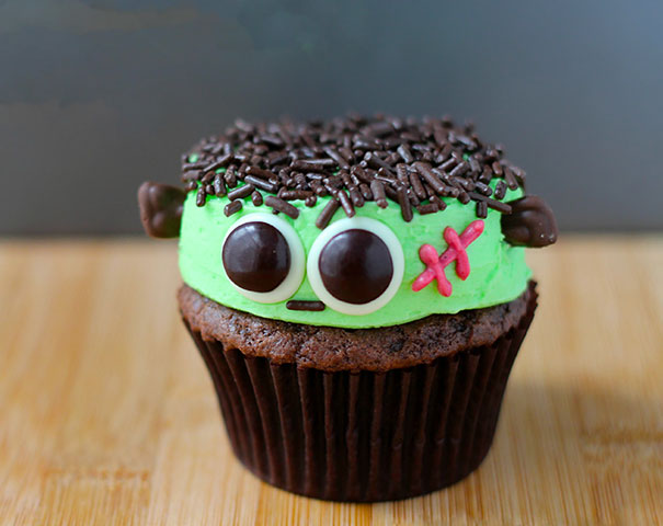 muffin-dolcetti-halloween-06