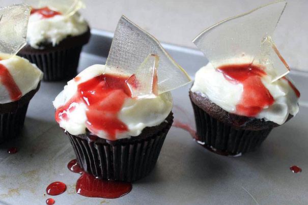 muffin-dolcetti-halloween-08