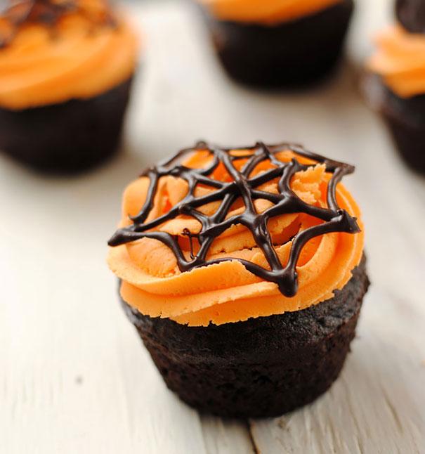 muffin-dolcetti-halloween-09