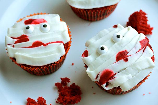 muffin-dolcetti-halloween-10