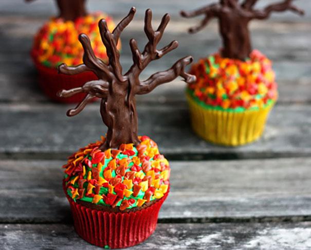 muffin-dolcetti-halloween-11