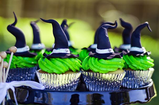 muffin-dolcetti-halloween-13