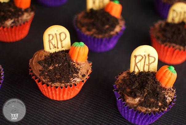 muffin-dolcetti-halloween-14