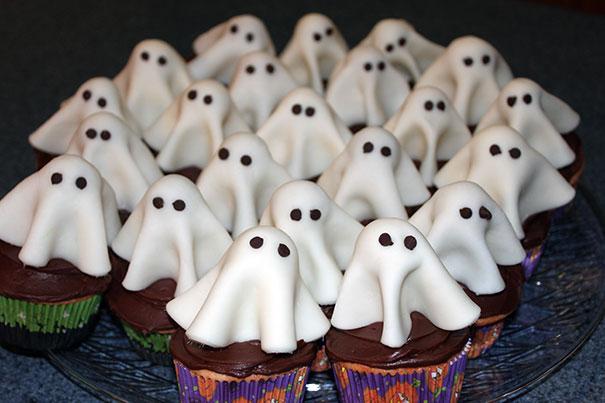 muffin-dolcetti-halloween-15