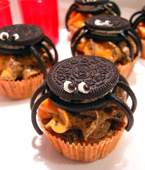 muffin-dolcetti-halloween-16